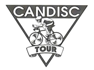 CANDISC